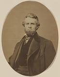 William Dennison