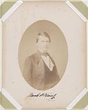 Francis Preston Blair, Jr