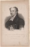 John Thornton Kirkland