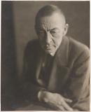 Sergei Vassilievich Rachmaninoff