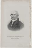 Nathaniel Freeman