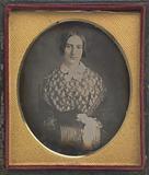 Julia Catherine Seymour Conkling