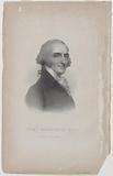 Samuel Danforth