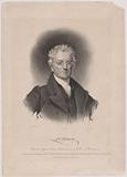 William Rawle