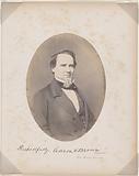 Aaron Venable Brown