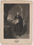 William Henry Harrison