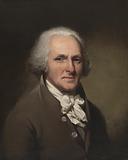 Charles Willson Peale Self-Portrait