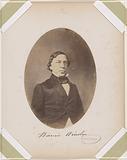 Warren Winslow