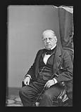 John P Usher