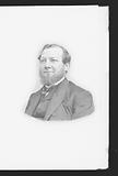 Charles Godfrey Gunther