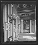 Speaker's Room in the House of Representatives, U S Capitol