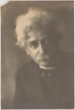 Horace Traubel