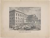 United States Patent-Office Department, Washington, D C