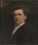 Charles M Schwab