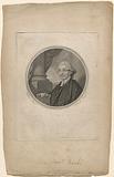 Jacob Duché