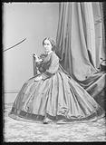 Clara L Kellogg