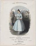 Fanny Elssler