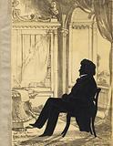 William Leete Stone