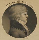 Charles Carroll Jr