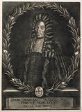 David von Graebner