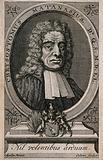 Chrysostomus Matanasius (Thémiseul deSaint-Hyacinthe)