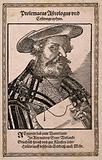 Claudius Ptolemaeus (Ptolemy)