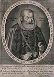 Melchior Sebizius