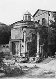 Church of Saints Cosmas and Damian