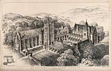 St Columba College, Dublin, Ireland