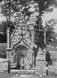 Fontaine Saint-Nicodeme