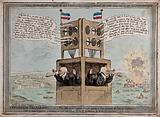 The British military expedition against the Bruges-Ostend canal, 1798: Joseph Jekyll MP provides two different reports …