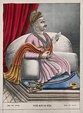 Dhakate Bajirava Saheb