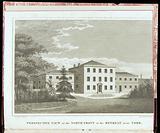 Description of the Retreat