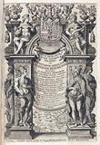 Rerum medicarum Novae Hispaniae thesaurus, seu, plantarum, animalium, mineralium Mexicanorum historia / ex Francisci …