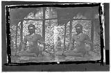 The Leper King, Nakhon Watt, Cambodia