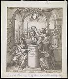 Francis Bacon, Viscount St Albans