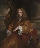 Sir Ralph Bankes