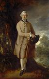 William Johnstone-Pulteney, later fifth Lord Pulteney