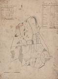 A Collection of Surveys of Scottish Estates of the Earl of Selkirk: North Nunton; South Nunton