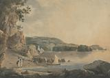 Britten Ferry, Mount Edgecombe