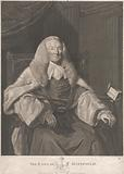 William Murray First Earl of Mansfield