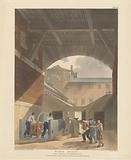 Water Engine, Cold-Bath-Field's Prison