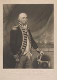 Lord Collingwood