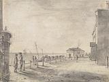 Hastings, 9 October 1820