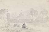 Millfield, East Cowes, 10 December 1829