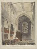 St Margarets, Westminster
