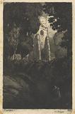 St Ippolyts, no. 2, 1903.
