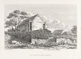 King John's Barn – Eltham