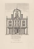 The Duke's Theatre, Dorset Garden