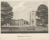 Beddington